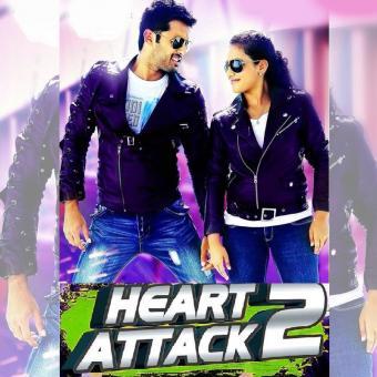 https://www.indiantelevision.com/sites/default/files/styles/340x340/public/images/tv-images/2018/03/29/heart-attack.jpg?itok=sthsj7Ek
