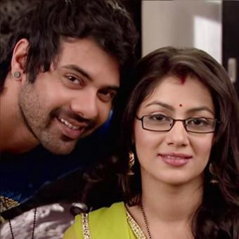 https://www.indiantelevision.com/sites/default/files/styles/340x340/public/images/tv-images/2018/03/29/kumkum-bhagya-793.jpg?itok=pbsuyosO