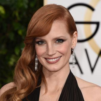 https://www.indiantelevision.com/sites/default/files/styles/340x340/public/images/tv-images/2018/03/30/Jessica-Chastain.jpg?itok=xo8VEka5