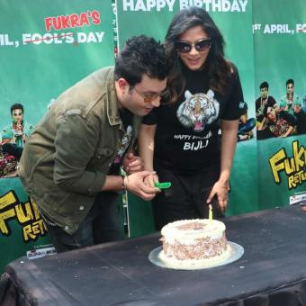 https://www.indiantelevision.com/sites/default/files/styles/340x340/public/images/tv-images/2018/03/31/fukrey.jpg?itok=v66AS8gj