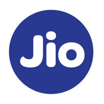 https://www.indiantelevision.com/sites/default/files/styles/340x340/public/images/tv-images/2018/03/31/jio.jpg?itok=wyiD8tYD