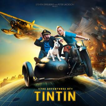 https://www.indiantelevision.com/sites/default/files/styles/340x340/public/images/tv-images/2018/03/31/the-adventures-of-tintin.jpg?itok=sS6yLidA