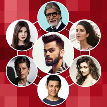 https://www.indiantelevision.com/sites/default/files/styles/340x340/public/images/tv-images/2018/04/02/virat.jpg?itok=BZHwGt8g