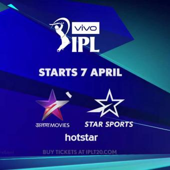 http://www.indiantelevision.com/sites/default/files/styles/340x340/public/images/tv-images/2018/04/03/ipl.jpg?itok=aU23pMtz