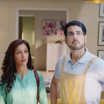 https://www.indiantelevision.com/sites/default/files/styles/340x340/public/images/tv-images/2018/04/03/wipro.jpg?itok=lmYm16pY