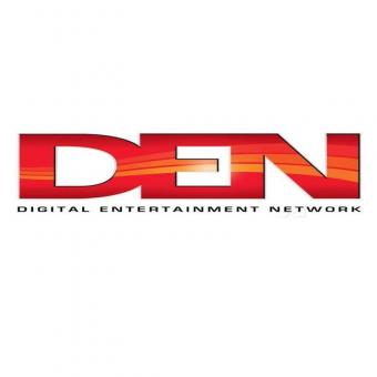 https://www.indiantelevision.org.in/sites/default/files/styles/340x340/public/images/tv-images/2018/04/04/den.jpg?itok=S93TaBT4