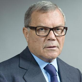 https://www.indiantelevision.com/sites/default/files/styles/340x340/public/images/tv-images/2018/04/04/sirmartinsorrell.jpg?itok=DlNh37Hj