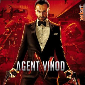 https://www.indiantelevision.com/sites/default/files/styles/340x340/public/images/tv-images/2018/04/05/Agent-Vinod.jpg?itok=fqDRgjoP