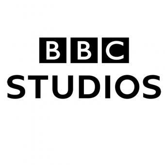 https://www.indiantelevision.com/sites/default/files/styles/340x340/public/images/tv-images/2018/04/05/BBC-Studios.jpg?itok=k1OaTlbR