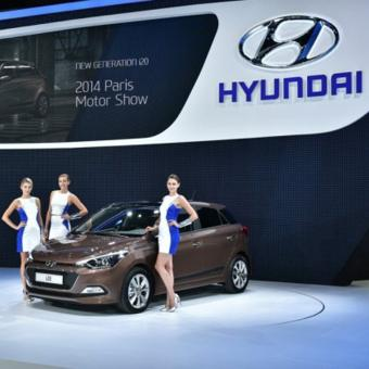 http://www.indiantelevision.com/sites/default/files/styles/340x340/public/images/tv-images/2018/04/05/Hyundai-Motor.jpg?itok=lFWmt_h5