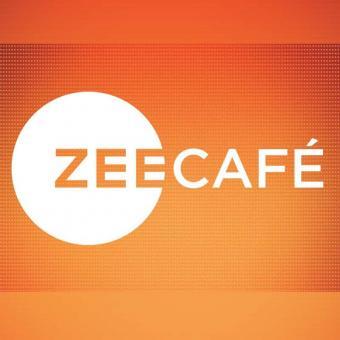 https://www.indiantelevision.com/sites/default/files/styles/340x340/public/images/tv-images/2018/04/05/zee-cafe.jpg?itok=G8uKAeA3