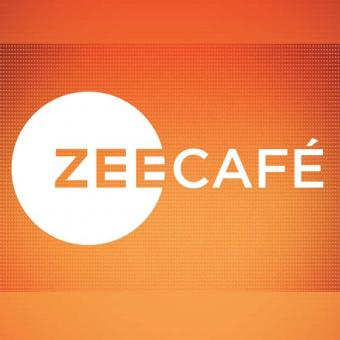 http://www.indiantelevision.com/sites/default/files/styles/340x340/public/images/tv-images/2018/04/05/zee-cafe.jpg?itok=XhMhH0i8