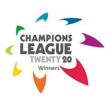 https://www.indiantelevision.com/sites/default/files/styles/340x340/public/images/tv-images/2018/04/06/Champions-League-Twenty20.jpg?itok=rB_aGYkS