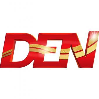 https://www.indiantelevision.com/sites/default/files/styles/340x340/public/images/tv-images/2018/04/06/den.jpg?itok=DALnRb3O