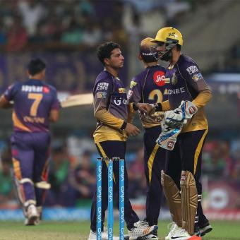 https://www.indiantelevision.com/sites/default/files/styles/340x340/public/images/tv-images/2018/04/06/ipl.jpg?itok=JEV9qsCW