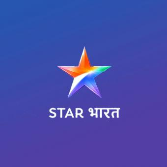 http://www.indiantelevision.com/sites/default/files/styles/340x340/public/images/tv-images/2018/04/06/star.jpg?itok=xV-Ow892