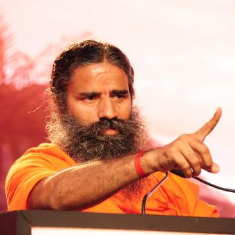 https://www.indiantelevision.com/sites/default/files/styles/340x340/public/images/tv-images/2018/04/06/yogi.jpg?itok=Y7Byc43T