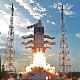 https://www.indiantelevision.com/sites/default/files/styles/340x340/public/images/tv-images/2018/04/07/ISRO.jpg?itok=zEqNLgq9