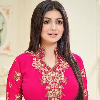 https://www.indiantelevision.com/sites/default/files/styles/340x340/public/images/tv-images/2018/04/09/Ayesha-Takia.jpg?itok=-CfHkR_D