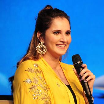 http://www.indiantelevision.com/sites/default/files/styles/340x340/public/images/tv-images/2018/04/09/Sania_Mirza_0.jpg?itok=oGGsClSc