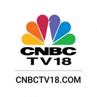 https://www.indiantelevision.com/sites/default/files/styles/340x340/public/images/tv-images/2018/04/09/cnbc.jpg?itok=81GjqUO9