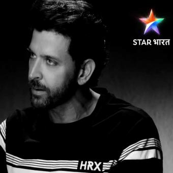 https://www.indiantelevision.com/sites/default/files/styles/340x340/public/images/tv-images/2018/04/09/star-bharat.jpg?itok=Mij8kWEo