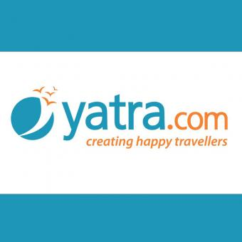http://www.indiantelevision.com/sites/default/files/styles/340x340/public/images/tv-images/2018/04/10/yatra.jpg?itok=go-m_muf