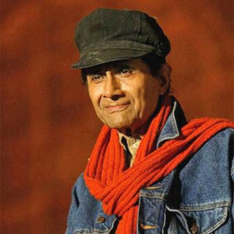 http://www.indiantelevision.com/sites/default/files/styles/340x340/public/images/tv-images/2018/04/11/Dev-Anand.jpg?itok=BB2wGHL9