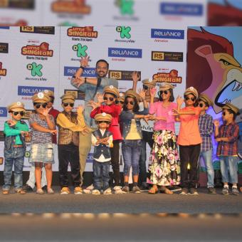 http://www.indiantelevision.com/sites/default/files/styles/340x340/public/images/tv-images/2018/04/11/Discovery_Kids-Little_Singham.jpg?itok=30ePrxSG