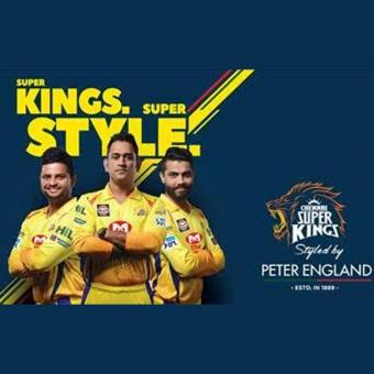 https://www.indiantelevision.com/sites/default/files/styles/340x340/public/images/tv-images/2018/04/11/csk_0.jpg?itok=YMVsIbs1