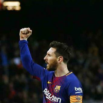https://www.indiantelevision.com/sites/default/files/styles/340x340/public/images/tv-images/2018/04/11/laliga.jpg?itok=z1bRYl1K
