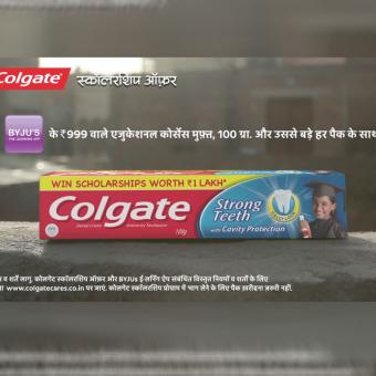 https://www.indiantelevision.com/sites/default/files/styles/340x340/public/images/tv-images/2018/04/12/Colgate.jpg?itok=eqx0gTmZ