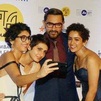 http://www.indiantelevision.com/sites/default/files/styles/340x340/public/images/tv-images/2018/04/12/Mumbai-film-festival.jpg?itok=dTCGz2Pc