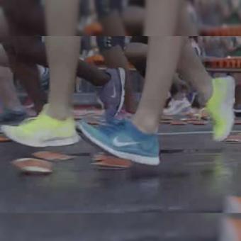 https://www.indiantelevision.com/sites/default/files/styles/340x340/public/images/tv-images/2018/04/12/Nike-just-do.jpg?itok=5EGR95Eg
