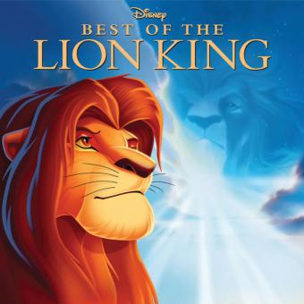 https://www.indiantelevision.com/sites/default/files/styles/340x340/public/images/tv-images/2018/04/12/The-Lion-King.jpg?itok=6eAjW5oH