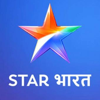 http://www.indiantelevision.com/sites/default/files/styles/340x340/public/images/tv-images/2018/04/12/harat.jpg?itok=0dOAa1cp