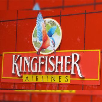 https://www.indiantelevision.com/sites/default/files/styles/340x340/public/images/tv-images/2018/04/12/kingfisher.jpg?itok=UhR9hkrz