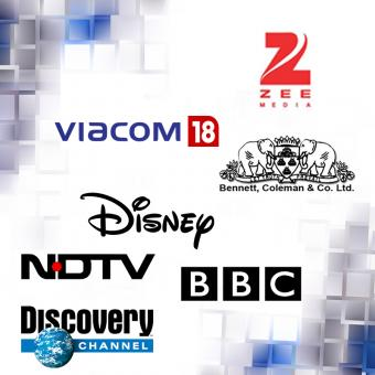 https://www.indiantelevision.com/sites/default/files/styles/340x340/public/images/tv-images/2018/04/12/zee-bennett-ndtv-discovery-viacom.jpg?itok=WEScEjsB