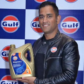 http://www.indiantelevision.com/sites/default/files/styles/340x340/public/images/tv-images/2018/04/13/Dhoni.jpg?itok=RTvRGXo_