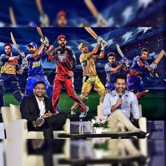 https://www.indiantelevision.com/sites/default/files/styles/340x340/public/images/tv-images/2018/04/13/IPL_Commentary.jpg?itok=R0LwMq3t