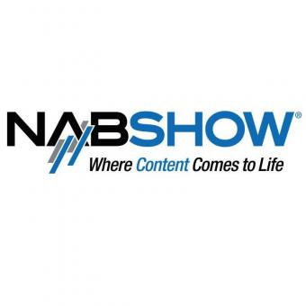 https://www.indiantelevision.com/sites/default/files/styles/340x340/public/images/tv-images/2018/04/13/nabshow.jpg?itok=IMfy3g8M