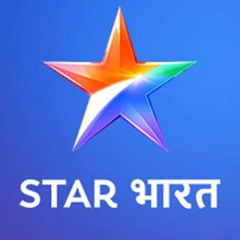 https://www.indiantelevision.com/sites/default/files/styles/340x340/public/images/tv-images/2018/04/13/star.jpg?itok=YIeqtQhr