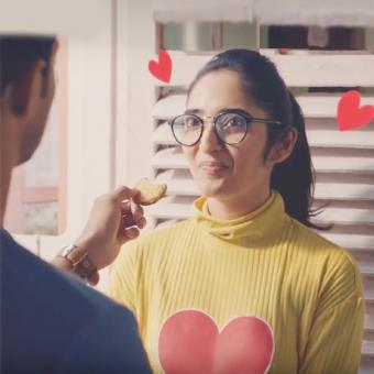 https://www.indiantelevision.com/sites/default/files/styles/340x340/public/images/tv-images/2018/04/14/Tasty-Treat_0.jpg?itok=ASDJtgGw
