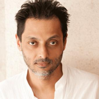 http://www.indiantelevision.com/sites/default/files/styles/340x340/public/images/tv-images/2018/04/14/sujoy-ghosh.jpg?itok=_pfti4t9