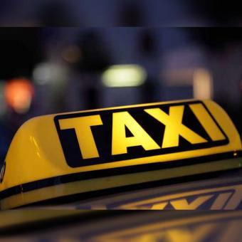 https://www.indiantelevision.com/sites/default/files/styles/340x340/public/images/tv-images/2018/04/14/taxi.jpg?itok=GxqHjRSd
