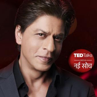 https://www.indiantelevision.com/sites/default/files/styles/340x340/public/images/tv-images/2018/04/14/ted-talk.jpg?itok=1TfLu93t