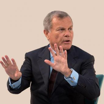 https://www.indiantelevision.com/sites/default/files/styles/340x340/public/images/tv-images/2018/04/16/Martin_Sorrell800.jpg?itok=m5PB2jf5