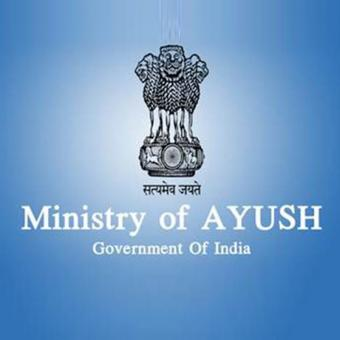 https://www.indiantelevision.com/sites/default/files/styles/340x340/public/images/tv-images/2018/04/16/Ministry-of-AYUSH.jpg?itok=0UWZb8L-