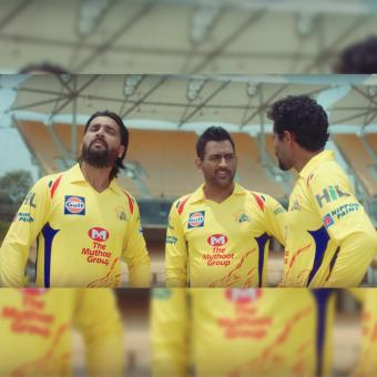 https://www.indiantelevision.com/sites/default/files/styles/340x340/public/images/tv-images/2018/04/17/CSK_0.jpg?itok=2EkghFaO