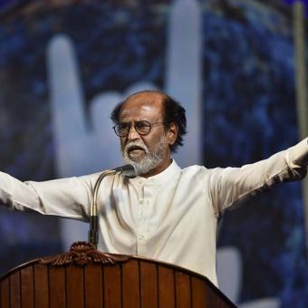 http://www.indiantelevision.com/sites/default/files/styles/340x340/public/images/tv-images/2018/04/17/Rajnikant.jpg?itok=3OyNrbed